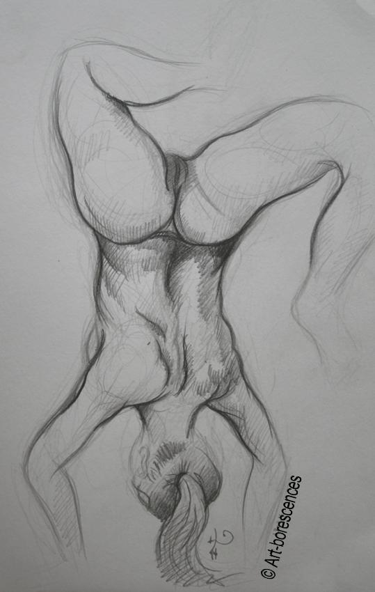 avenue du sexe sex-symbol