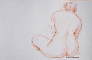 art-borescences_back_nude_04