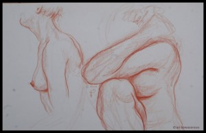 ©_art-borescences_2016-05-26009_croquis_rapide _